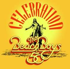 Beach Boys 50th anniversary reunion