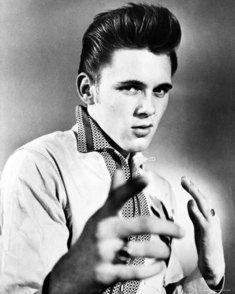 Billy Fury 70th Birthday