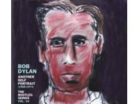 "Behind the scenes of Bob Dylan's ""Bootleg Series Vol 10: Another Self Portrait (1969-1971)"""