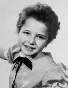 brenda lee christmas tree lyricsbrenda lee - crazy talk, brenda lee i'm sorry, brenda lee all alone am i, brenda lee – jingle bell rock, brenda lee скачать, brenda lee – jingle bells, brenda lee dynamite, brenda lee crazy talk перевод, brenda lee christmas, brenda lee always on my mind, brenda lee слушать онлайн, brenda lee mp3, brenda lee rockin, brenda lee rockin' around the christmas tree lyrics, brenda lee christmas tree lyrics, brenda lee 2016, brenda lee - i want to be wanted, brenda lee jingle bells mp3, brenda lee blue velvet, brenda lee - the end of the world