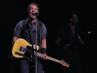 Bruce Springsteen – High Hopes In South Africa
