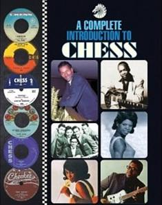 A Complete Introduction to Chess CD box set