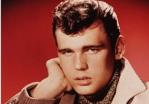 Duane Eddy Net Worth