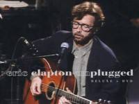 Eric Clapton Unplugged – Expanded and Remastered