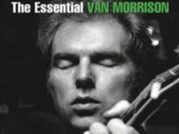 Legacy Recordings acquires Van Morrison catalogue