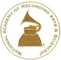 Grammy Special Merit Awards