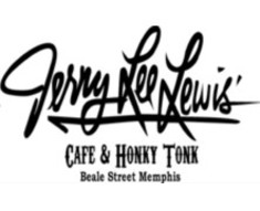Jerry Lee Lewis' Cafe & Honky Tonk