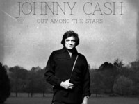 "Johnny Cash – Video for new song ""She Used To Love Me A Lot"""