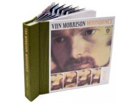 "Van Morrison's ""Moondance"" gets the deluxe treatment"