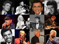 Musicians we lost in 2014