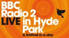 Radio 2 - Live In Hyde Park