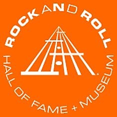 Rock & Roll Hall Of Fame nominees 2012
