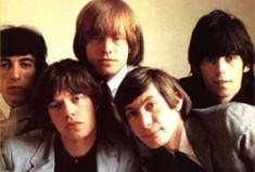 Ruby Tuesday - The Rolling Stones