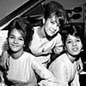 The Ronettes - Sleigh Ride