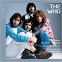 The Who - Icon CD